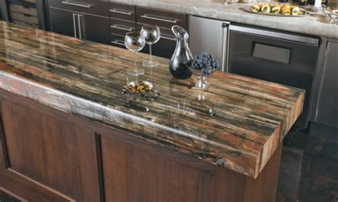 Wood And Granite Countertops by Mende Design Formica S Beautiful New Products 2014