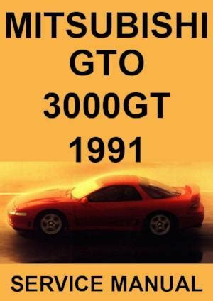 1996 mitsubishi 3000gt service manual free download 1991mitsubishi 3000gt twin turbo factory mitsubishi diamante 1991 1996 workshop manual car manuals direct