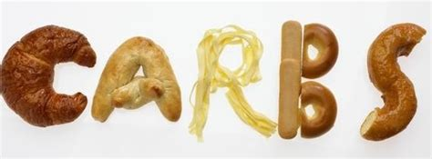 carbohydrates what are they carbohydrates building blocks what are they new health