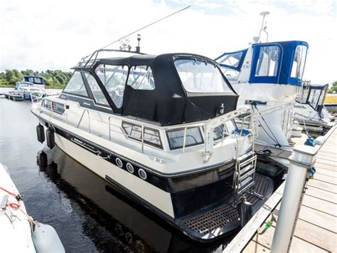 boats for sale enniskillen scand 32 for sale in fermanagh northern ireland