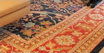 Smithwerks Area Rug Cleaning Vancouver Area Rug Cleaning Vancouver
