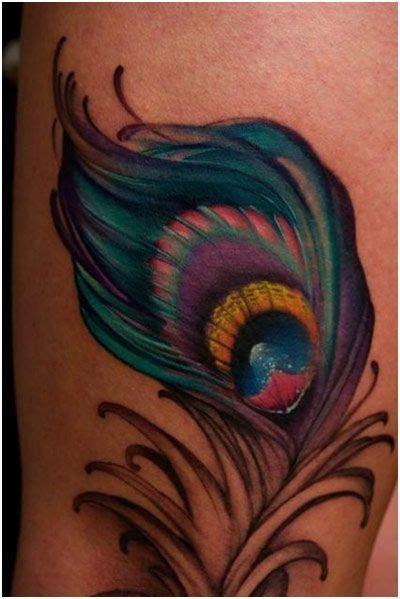 tattoo inspiration indienne 1000 id 233 es 224 propos de tatouage plume signification sur