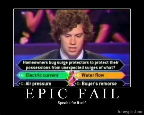 fail blog funny fail pictures and videos epic fail funny image most funny epic fail