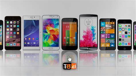que es layout celular interactivo 191 cu 225 l es el celular ideal para ti