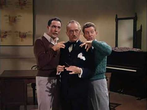 The Moses Gene moses supposes from quot singing in the quot