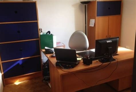 Cabinet Comptable Melun by Fideliance 224 Melun Expertise Comptable Audit Conseil