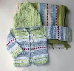 Related posts boys crochet sweater pattern boys crochet sweater boy