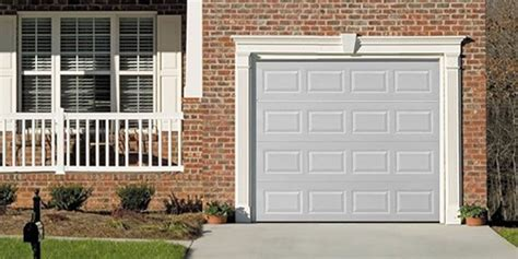 Precision Overhead Garage Door Service Franchise Garage Door Repair Franchise