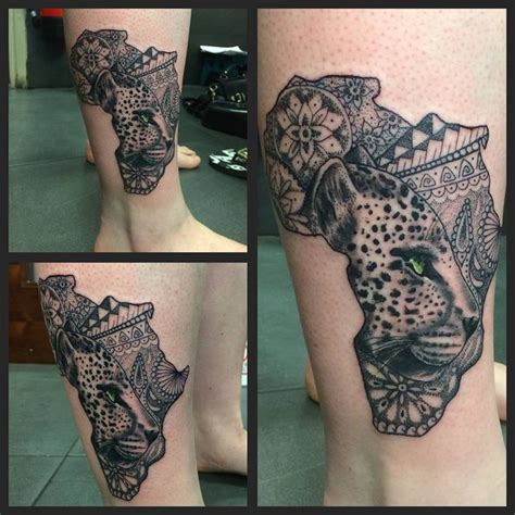 mandala tattoo leicester 67 best mandala pattern work dot shade images on