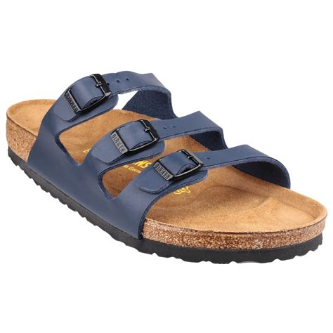 rubber birkenstock sandals birkenstock florida womens sandals rubber sole