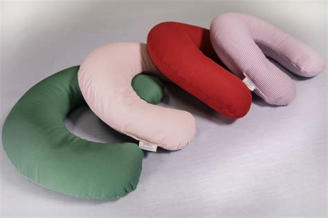 cuscino di miglio benessere quotidiano dormiglio cuscini