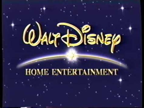 walt disney home entertainment 2001 2007 blue doovi
