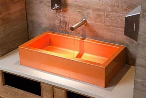 Pyrolave Countertop by Pyrolave Glazed Lava