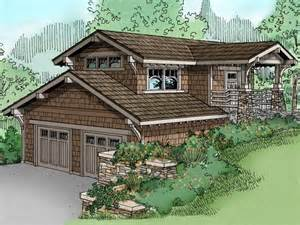 hillside garage plans carriage house plans unique carriage house plan with 2