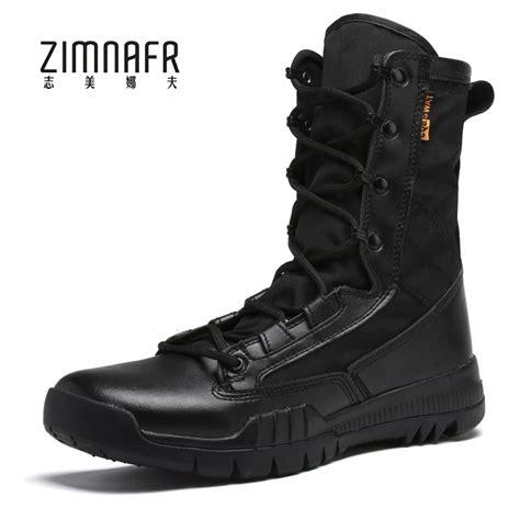 cheap mens steel toe work boots mens steel toe work boots cheap yu boots