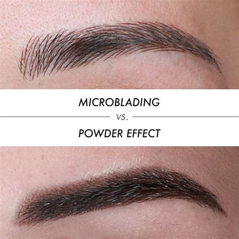 eyebrow tattoo penrith eyebrow microblading feathering sydney penrith