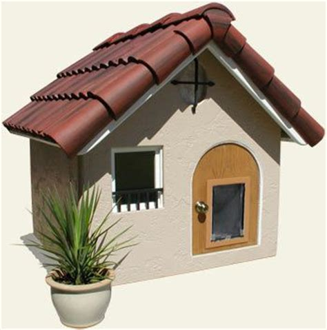 the dog house san diego 17 best images about san diego climate controlled dog and cat houses on pinterest