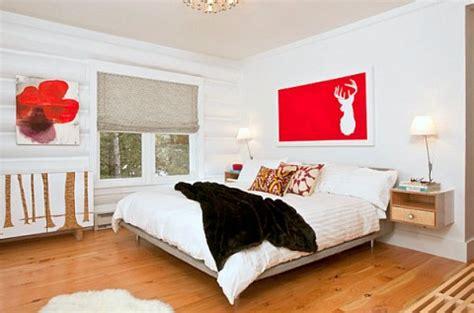 decorar paredes blancas c 243 mo decorar una habitaci 243 n con paredes blancas decorar