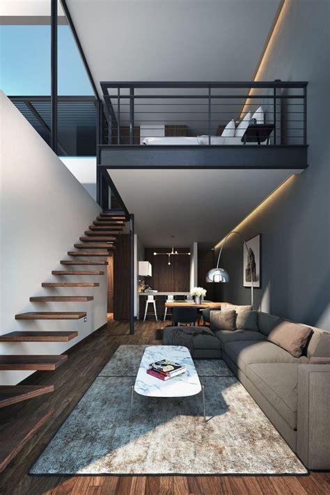 design inspiration interiors 25 best ideas about loft interior design on pinterest