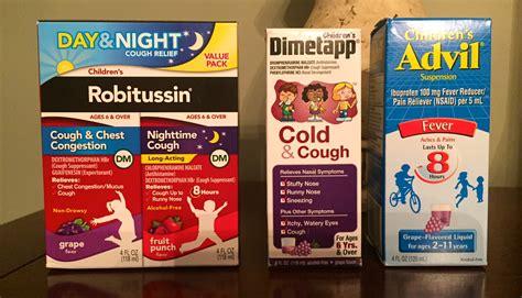 Pfizer Giveaway - giveaway pfizer pediatric platform sickjustgotreal girl gone mom