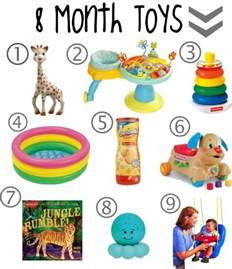best 25 8 month old baby ideas on pinterest 8 month old