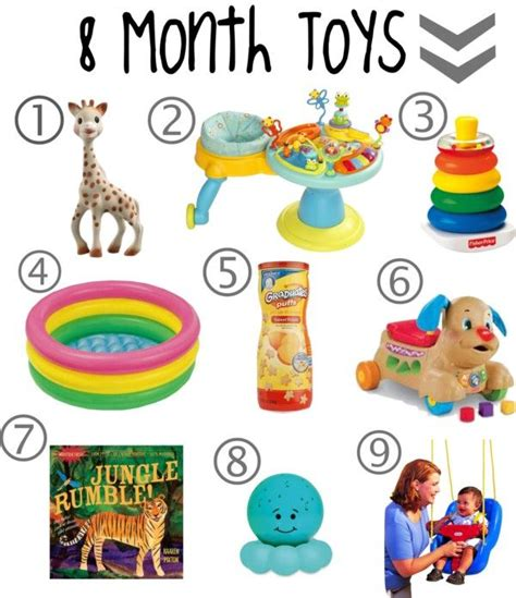 best 25 7 month old baby ideas on pinterest 7month old