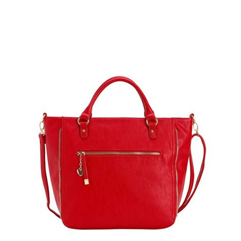 Day Bag Of The Month Valentino 2 by 13 Best Images About San Valentino 2015 On