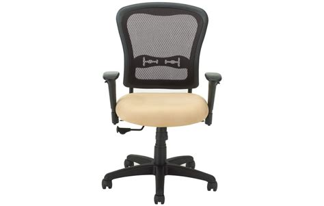 ergonomic advantage the sewing chair 3rings ergonomic advantage in educational seating avail
