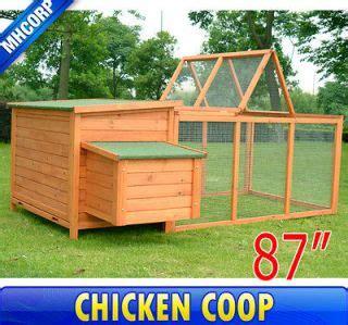 woodworking coop chicken coops in business industrial on popscreen