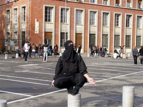 la pnitence des damns 2264069775 day of the ninja paris