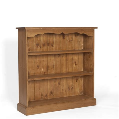 Bookcases Made To Measure made to measure pine bookcases corner cupboards boxes pinefinders pine furniture