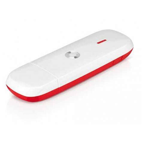 Vodafone speed modem 200 technische date n fuer luftdruck hayabusa