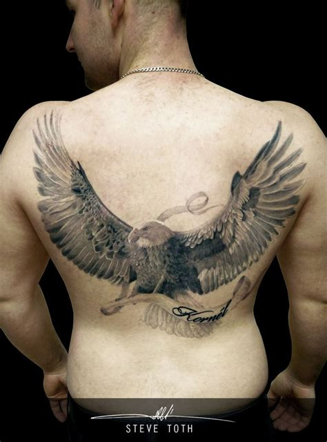 eagles tattoo parlour dublin 100 best images about steve toth on pinterest tattoo