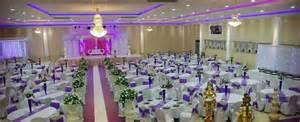 d 233 corer une salle de mariage