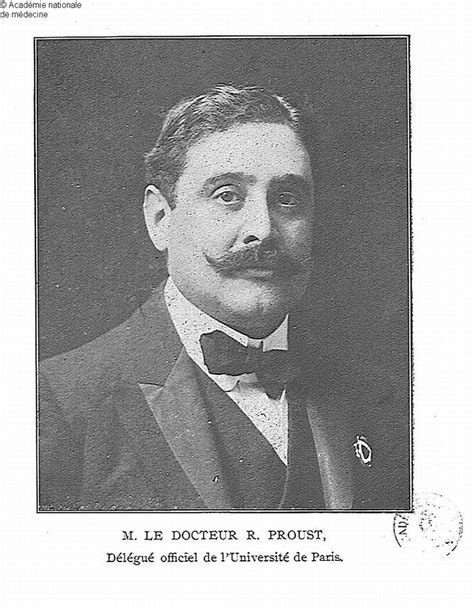 607 best Proust's Family, Friends, and History images on