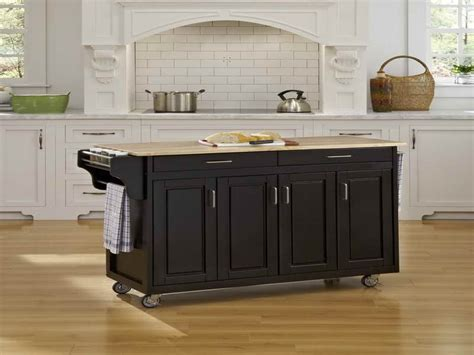 kitchen island table on wheels kitchen islands for small kitchens small kitchen islands