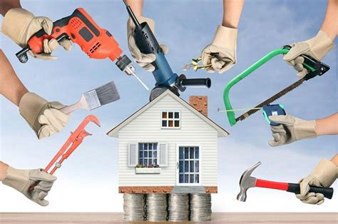 home upgrades how to determine if energy efficiency upgrades are right