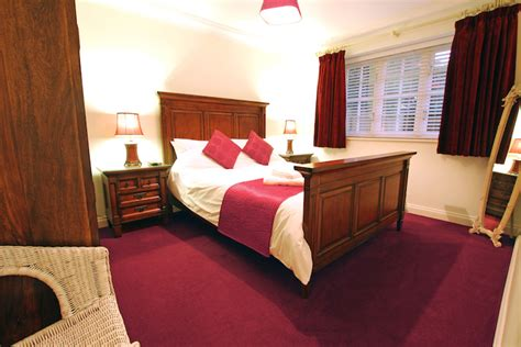 number of bedrooms summer place kent holiday cottages