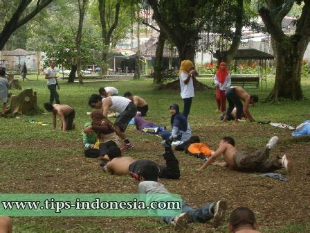 training outbound l outbound malang l outbound jawa timur outbound karyawan training outbound l outbound malang l