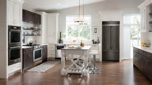 remodel my kitchen ideas kitchen remodeling projects in highland flower
