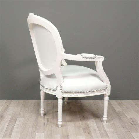 fauteuils louis 16 fauteuil baroque louis xvi fauteuils baroques