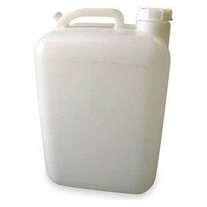 1 gallon carboy cap plastic carboy 5 gal with handle cap science lab