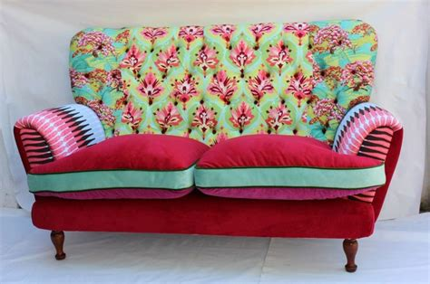 Small Patchwork Sofa - 21 best patchwork sofa images on armchairs
