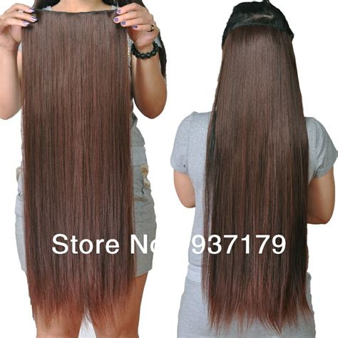 ls030 stylish medium long straight style synthetic fiber womens 21 best images about kanekalon on pinterest long curly