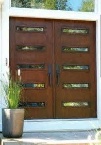 Mid Century Modern Front Doors Best Front Door Showroom In Tx