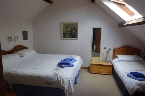 dairy house cottage newton  rawcliffe north yorkshire