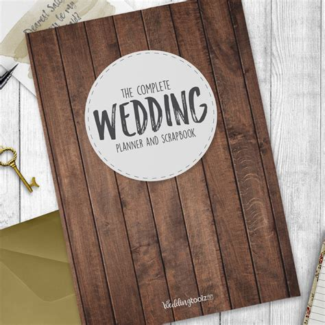 junior bridesmaid writing journal books wedding planning book diary journal the complete wedding
