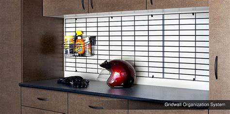 garage organizers shelving wall racks slatwall gridwall gridwall garage storage gridwall accessories tools equipment