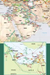 eastern pipeline map us gov protecting pipeline for israel