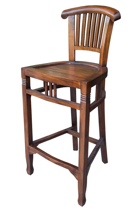 foldable chair singapore folding barstool leyon collections teak furniture